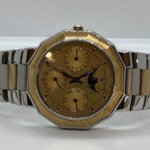 Baume & Mercier Riviera 6131.038 pre-owned