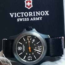 Victorinox Swiss Army 241593.1 nieuw