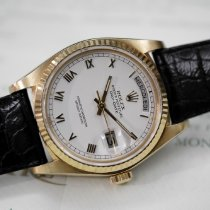 Rolex Day-Date 36 18038 1979 occasion