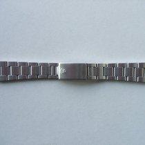 Rolex 78360 / 580 tweedehands