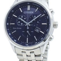 Citizen AT2140-55L new