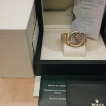 Rolex Day-Date 36 118238 2000 occasion