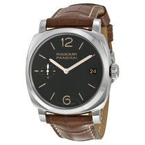 Panerai PAM00514 Steel Radiomir 1940 3 Days 47mm pre-owned United States of America, New York, Greenvale