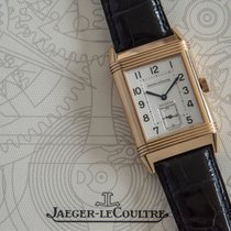 Jaeger-LeCoultre Reverso Grande Taille Duoface Night & Day...