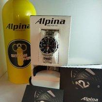 Alpina Seastrong