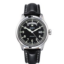 Davosa Heritage Simplex Day-Date Automatic 161.431.56