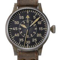 Laco Steel Automatic 861934 new