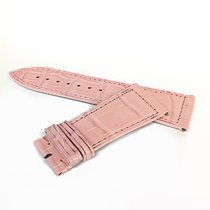 Franck Muller Parts/Accessories new Crocodile skin