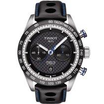 Tissot ALPINE PRS 516 Limited Edition, T100.427.16.201.00