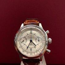 Rolex Chronograph POV militare 3525