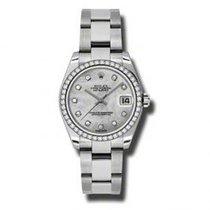 Rolex Lady-Datejust 178384 MDO nuevo