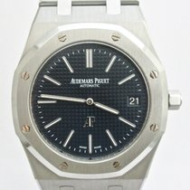 Audemars Piguet Royal Oak Selfwinding 15202ST