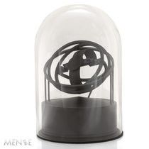 Bernard Favre Planet Double Axis Black Watch Winder