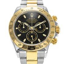 Rolex Watch Daytona 116523
