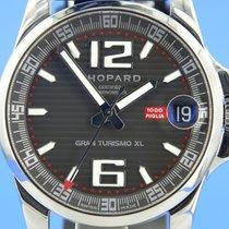 Chopard Mille Miglia 168997-305 2008 gebraucht