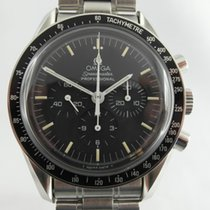 Omega Speedmaster Professional Moonwatch Apollo XI cal 863