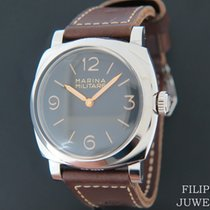 Panerai Special Editions PAM00587 2014 tweedehands
