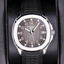 Patek Philippe 5167A Acier Aquanaut 40mm occasion