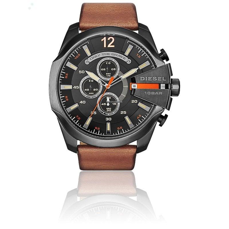 d83c07b24936 Precios de relojes Diesel