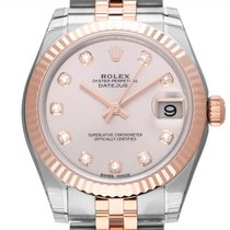 Rolex Lady-Datejust 178271 new