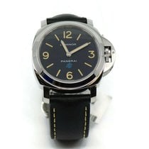 Panerai PAM 00634 Staal 2015 Special Editions 44mm nieuw