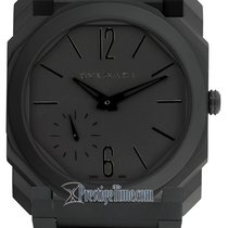Bulgari Octo new