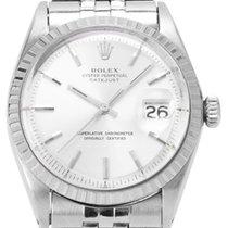 Rolex Datejust 1603 1971
