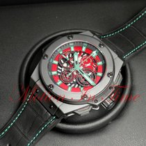 Hublot King Power 710.CI.1130.GR.MEX10 новые