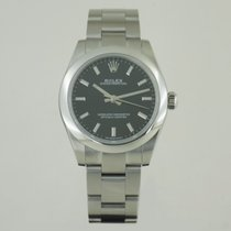 Rolex Oyster Perpetual 31 177200 2019 pre-owned
