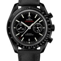 Omega Speedmaster Professional Moonwatch 311.92.44.51.01.003 2020 новые