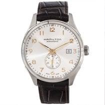 Hamilton Men's Jazzmaster Maestro Automatic Watch