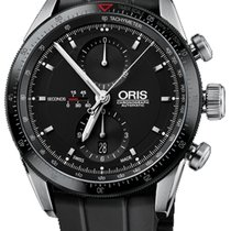 Oris Artix GT 674.7661.4434.RS new