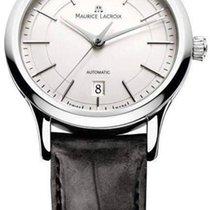 Maurice Lacroix Les Classiques Date Automatik LC6017-SS001-130