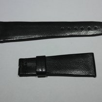 Doxa Parts/Accessories new Leather Black