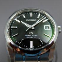 Seiko GRAND Seiko SBGR023 9S55-0010