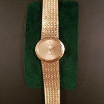 Rolex Cellini 4071/8