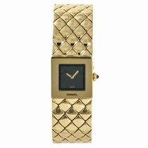 Chanel Women's watch 29mm Quartz Watch only 1990