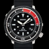 Seiko Prospex STBR009 2020 nuevo