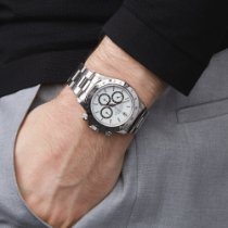 Rolex Daytona tweedehands 40mm