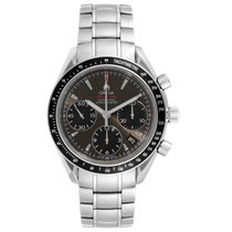 Omega Speedmaster Day Date 3529.50.00 pre-owned