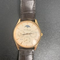 Jaeger-LeCoultre Master Ultra Thin Perpetual United States of America, Florida, florida
