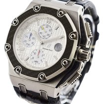 Audemars Piguet Royal Oak Offshore Chronograph 26030IO.OO.D001IN.01 gebraucht