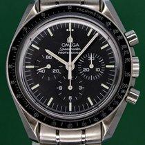 Omega Speedmaster Professional Moonwatch 3572.50.00 / 35725000 2000 occasion