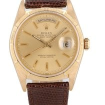 Rolex Day-Date 36 18248 1991 occasion
