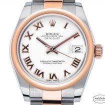 Rolex Lady-Datejust 178241 usados