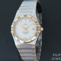 Omega Constellation 13023000 2009 usados