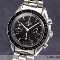 Omega Speedmaster Reduced 175.0032, 175.0033 1995 usados