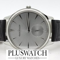 Jaeger-LeCoultre Master Ultra Thin  Q1278420  T