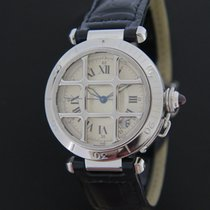 Cartier Pasha Limited Edition 150th Anniversary ''1997...