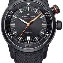 Часы Maurice Lacroix PT6248-PVB01-332-2 Часы Orient AB0000FC